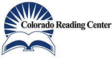 Colorado Reading Center