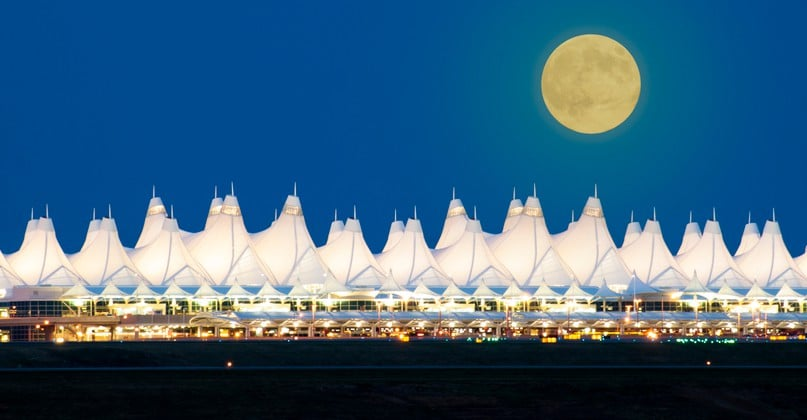 limo-service-denver-international-airport-a